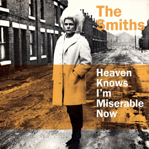 Smiths_Miserable_3