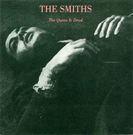 The_Smiths_Pic_1311243720