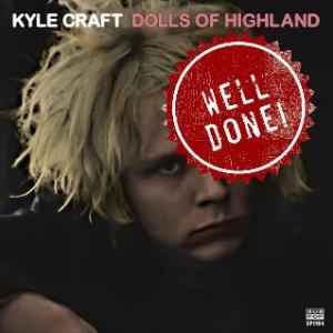 Kyle Craft 2