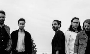 Local-Natives-compressed-460x280