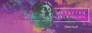 Oktavian