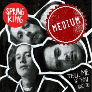 Spring King rating