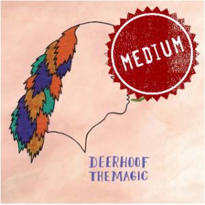 Deerhoof rating
