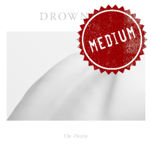 Drowners rating