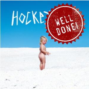 Hockey Dad - Boronia Ryan.doc