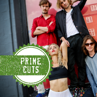 prime-cuts-feature-image-september-15th