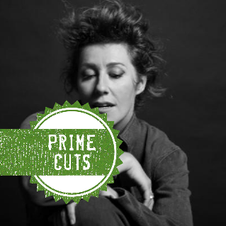 Prime Cuts Feature Image - September 5th