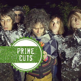prime-cuts-feature-image-october-james
