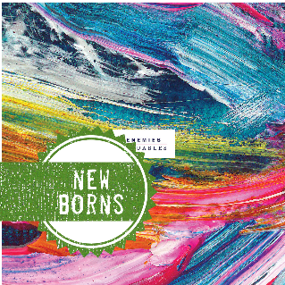 newborns-feature-image-template