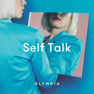 olympia-self-talk
