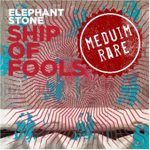 ship-of-fools-rating