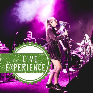 live-experience-feature-haelos
