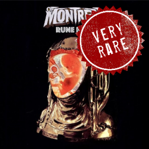 of-montreal-rating