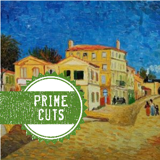 prime-cuts-feature-image-template