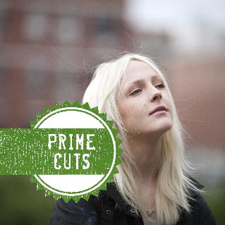 prime-cuts-week-1