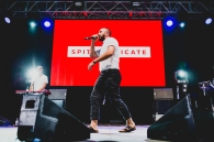 Falls Festival 2016_ Spit Syndicate