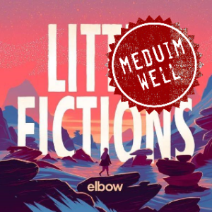 little-fictions