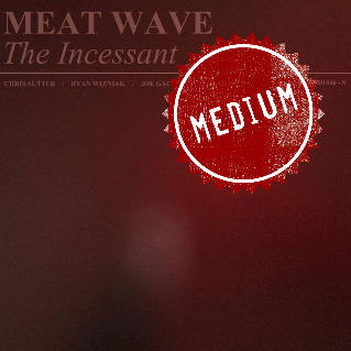 meat-wave