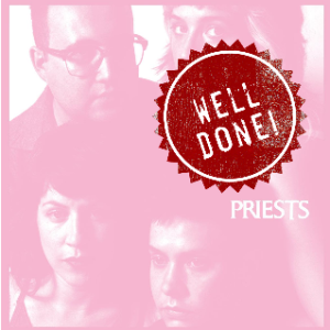 priests-ratings