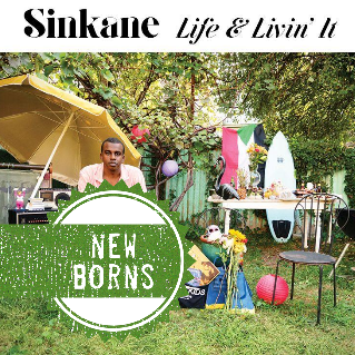 sinkane-feature